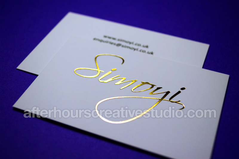 velvet laminated business cards - How To Laminate Cards
